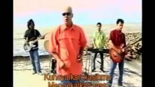 FAISAL ASAHAN Selasih Ku Sangka Mayang KARAOKE