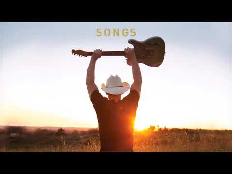 Country Music Playlist 2018  Top Country Songs Compilation 2018