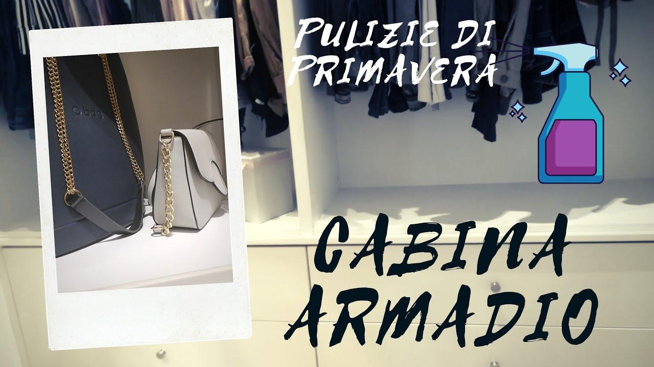 La Mia Cabina Armadio.D5yy8pwyd5emzm