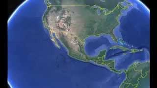 Мексиканский майдан. Обзор мировых событий за 16 11 2014 22 11 2014