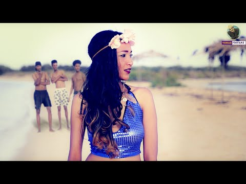 Yonas Maynas - Wedi Shuqey - New Eritrean Music 2018 (Official Music Video)