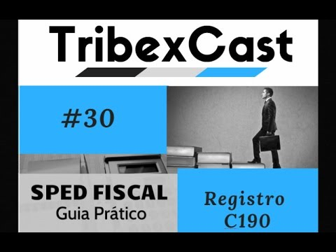 sped-fiscal--dicas-do-guia-prático---#30---registro-c190
