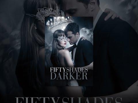 Download Fifty Shades Darker