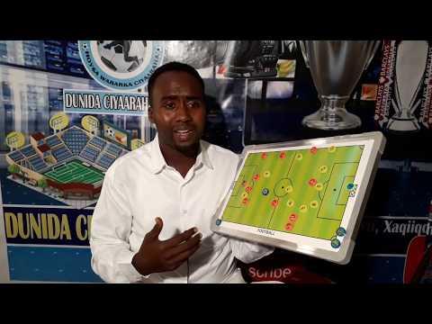 Huesca vs Real Madrid 0-1  09/12/2018 HD Falanqeyn thumbnail