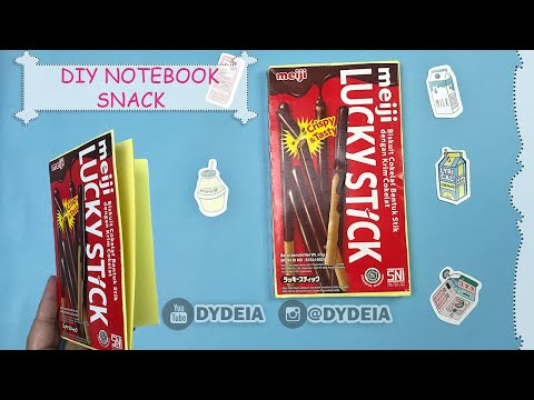 Yuk Cegah Covid 19 Gift Card Message Youtube