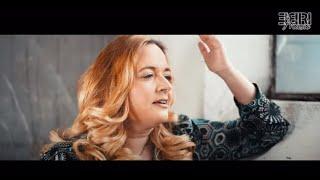 Rita Belmond - Wenn Liebe weh tut (Offizielles Video)