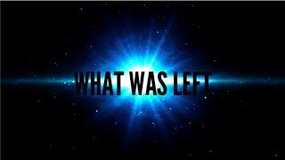 What Was Left   Episode 3: Intelligence (Halo Reach Machinima)
