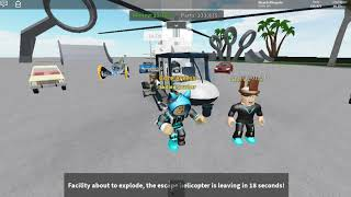 Car Crushers 2: Energy Core Self Destruct - ROBLOX