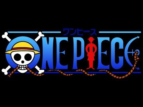 One Piece OP2 Akuma Diva Allmusic Waacking Judge Solo