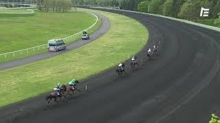 Vidéo de la course PMU ETRIER 5 ANS QUALIF 1 - PRIX J. GAUVREAU
