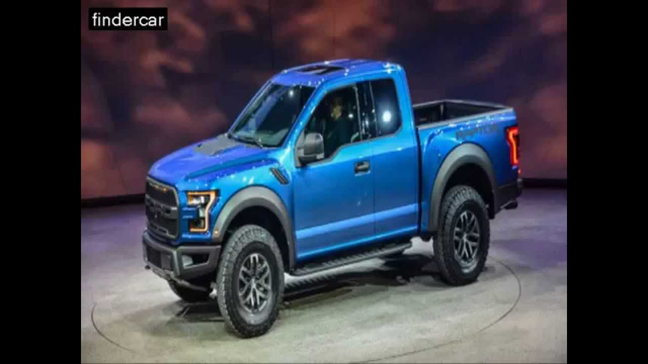 2017 ford f 150 release date youtube. Black Bedroom Furniture Sets. Home Design Ideas