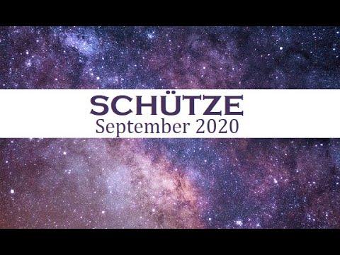 Sternzeichen 2. September