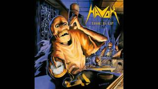 Watch Havok The Cleric video