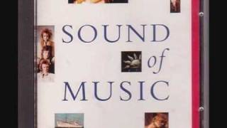 Sound Of Music - 04 West Indies Nights (1986)