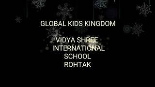 Baixar Best school - activity & fun time global kids kingdom