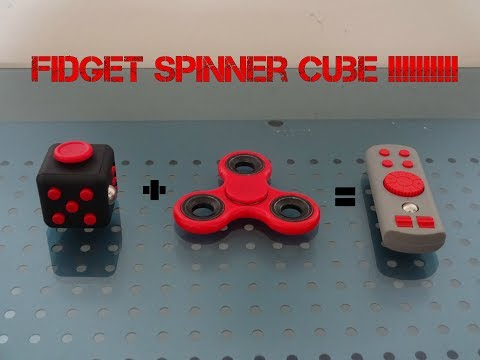 fidget-spinner-cube-review-!!!!!!!!
