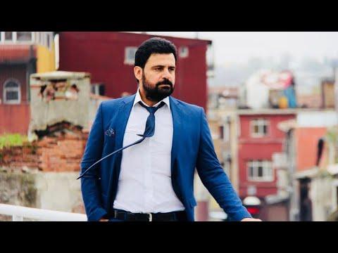 Özkan Can & HAKİM BEY