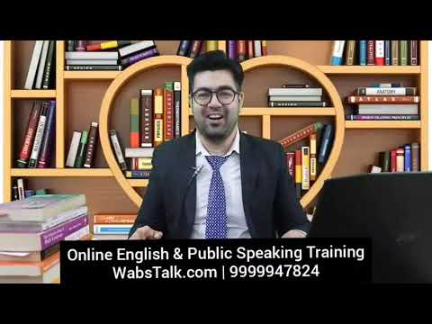 Online Soft Skills Training with Delhi's Highest Rated Institute