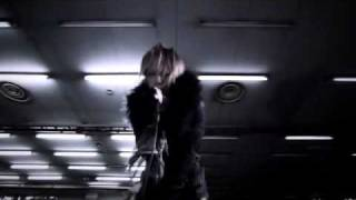 From 13:day:dream, last acid android pv (yukihiro rocks 8D!) Lyrics...