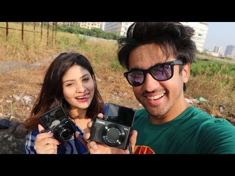 Download Youtube: BEST VLOGGING CAMERA EVER !!!