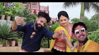 पतली कमरिया की बदमाश । Nisha soni full Dance   Latest Rajasthani Song 2019 Mangalsingh song