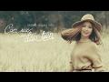 Download [OFFICIAL MV 4K] CẢM XÚC ĐẦU TIÊN - DƯƠNG HOÀNG YẾN MP3 song and Music Video