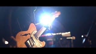 SALTO - River (Live)