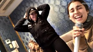 Download Video FIFTH HARMONY | INSTAGRAM STORIES - February 27, 2018 MP3 3GP MP4