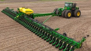 Latest Technology Machines, New Modern Agriculture Machines compilation 2016 #part21