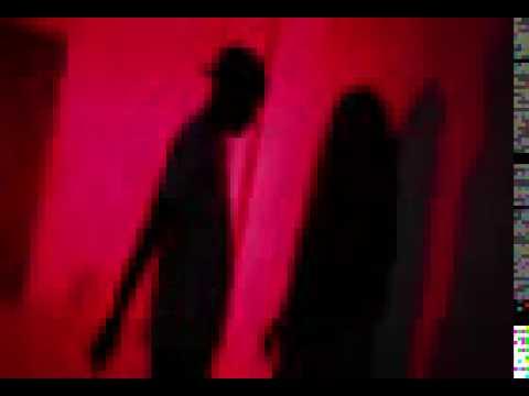 ---Pam Daffa - Nimempata (Official Video) Ft. Mesen Selekta.3gp