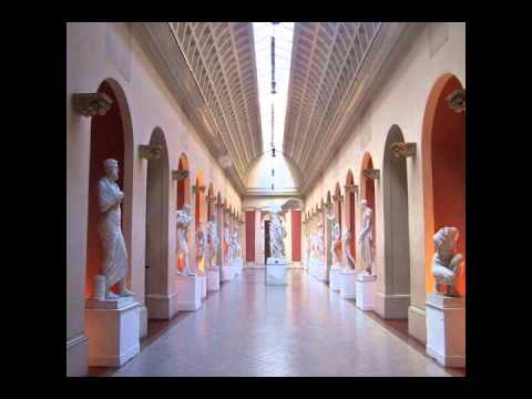 Clube Turismo - City Tour Cidade Maravilhosa