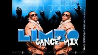 Daddy Yankee - Limbo Dance Mix El Lucho HQ