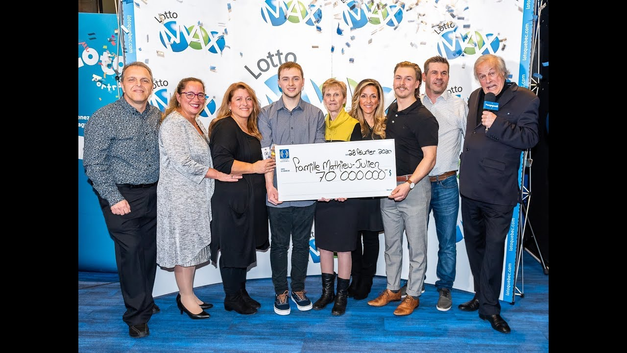 28-year-old becomes multi-millionaire after claiming top prize from ...