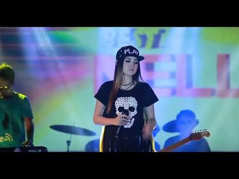 nella-kharisma---aku-sing-duwe-ati-(official-music-vidio)