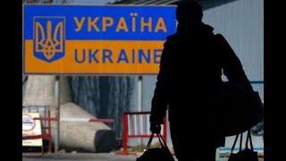co naprawdę Ukraińcy myślą o Polakach i Polsce