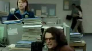 Classic Funny Best Hillshire Farms The Office Commercial Go Meat Youtube