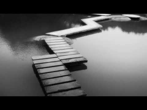 Stan Seba: The Right Path (Original Mix)