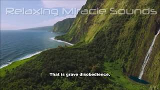 Relaxation QURAN for stress and mind just listen and be happy screenshot 5