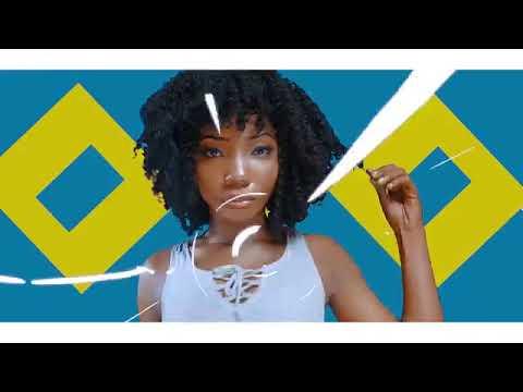 VIDEO: DJ Joan ft Kala _ Fall (Dir Kobo Lash)