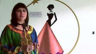 Fashion Illustrators Career Scope and Job Opportunities