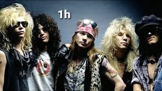 [1H] November Rain / Guns N' Roses