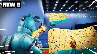 BEFORE YOU BUY THE SPRINKLES WEAPON WRAP!!! [FORTNITE]