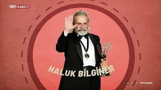 Emmy ödülü alan türk dizisi
