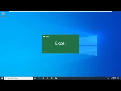 How To Fix Excel Cannot Open The File Format/File Extension Is Not Valid/Corrupted [Solved]