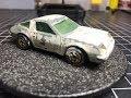 Hot Wheels Redline Restoration : 1975 Chevy Monza Custom Build