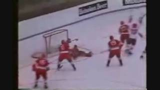 top 10 team canada hockey goals of all time