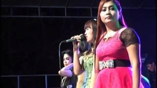 Download lagu Dangdut New Wijaya Pertemuan All Artis MP3