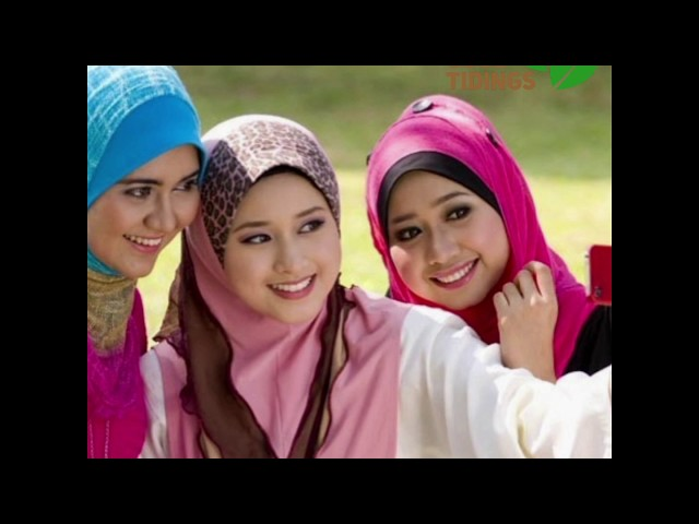 {TheGoodTidings} A Friend in need is a friend indeed: Muslim Reverts' Version