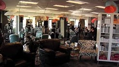 Salon Foushee & Spa Foushee