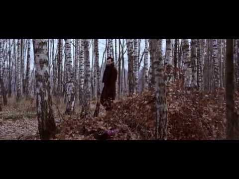 The woods - short film, 2015 (Russia, dir. Gregory Ivanets)(ЛЕС)